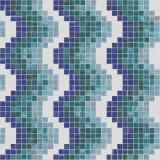 07700020-progetto-piscina-WAVE-BLUE
