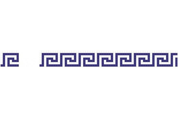 GrecaClassica-768x73