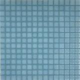 0800002-V61-Point-Azzurro-Chiaro