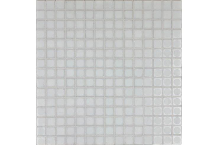 0800001-V1-Point-Bianco