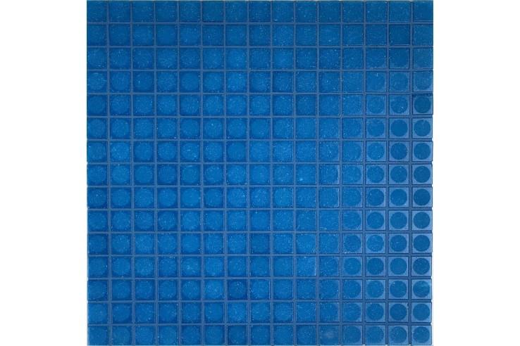 0800003-V61-Point-Azzurro-Blu