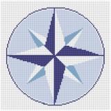 RosaDeiVenti-1022x1024