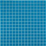 03000010-project-base-blu