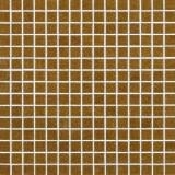 03000038-project-base-caramel-600x600