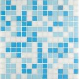 03000028-project-base-mix-cielo-mix