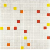 03000027-project-base-color-mix