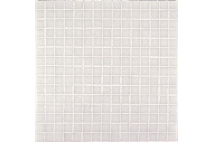 03000034-project-base-grigio-perla
