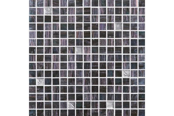 07500030-i-gioielli-incastonati-silver-ametista-mix-bianco-600x600