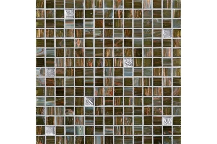 07500038-i-gioielli-incastonati-silver-charoite-mix-bianco-600x600