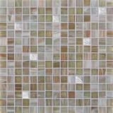 07500036-i-gioielli-incastonati-silver-corniola-mix-bianco-600x600