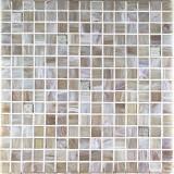 07500018-i-gioielli-incastonati-silver-opale-mix-bianco
