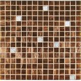 07500024-i-gioielli-incastonati-silver-topazio-mix-bianco-600x589