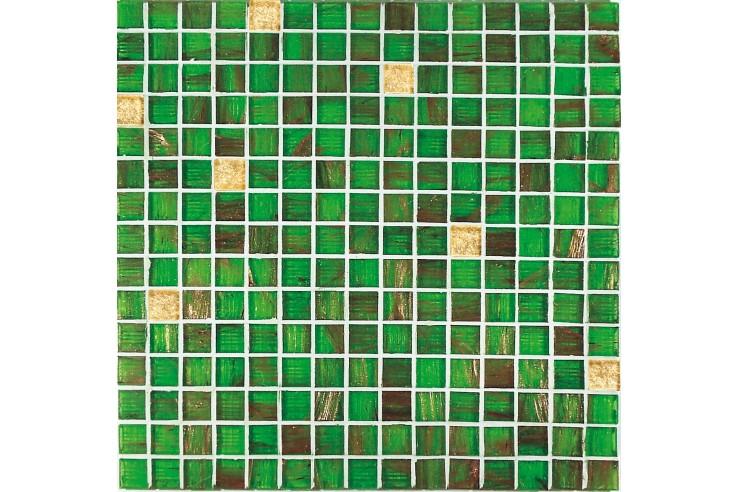 07500003-i-gioielli-incastonati-gold-acquamarina-mix-giall
