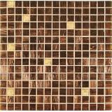 07500021-i-gioielli-incastonati-gold-ambra-mix-giallo-600x589