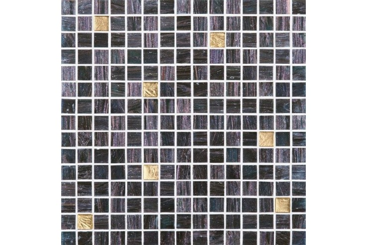 07500029-i-gioielli-incastonati-gold-ametista-mix-giallo-600x600