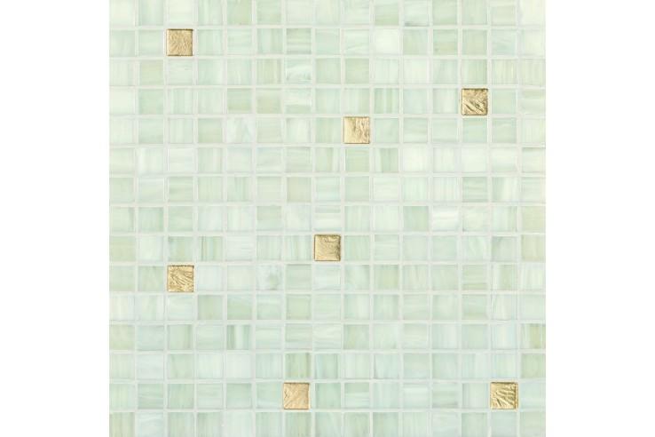 07500039-i-gioielli-incastonati-gold-corallo-mix-giallo