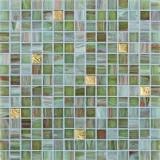 07500035-i-gioielli-incastonati-gold-corniola-mix-giallo