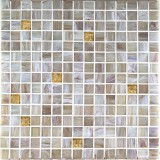 07500017-i-gioielli-incastonati-gold-opale-mix-giallo