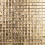 07500001-i-gioielli-incastonati-gold-oro-giallo-similoro