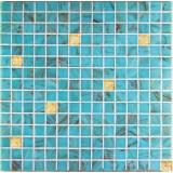 07500009-i-gioielli-incastonati-gold-sodalite-mix-giallo