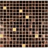 07500023-i-gioielli-incastonati-gold-topazio-mix-giallo
