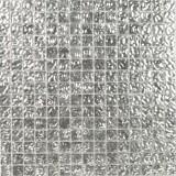 07600004-i-gioielli-oro-bianco-ondulato