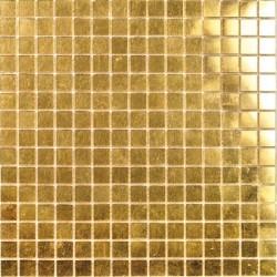 07600001-i-gioielli-oro-giallo-liscio-600x600