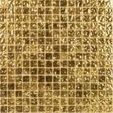 07600003-i-gioielli-oro-giallo-ondulato