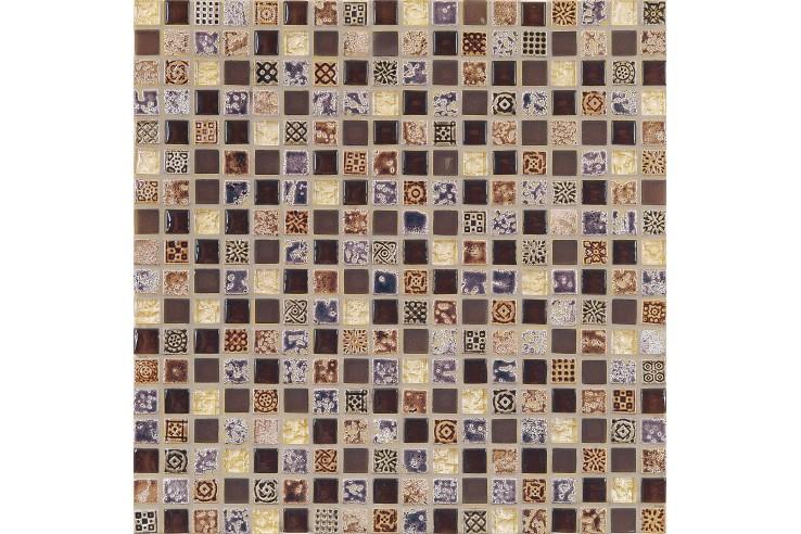 08100003-antica-roma-bronze