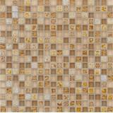 08100004-antica-roma-copper