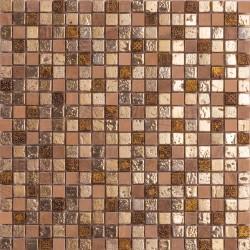08100005-antica-roma-gold