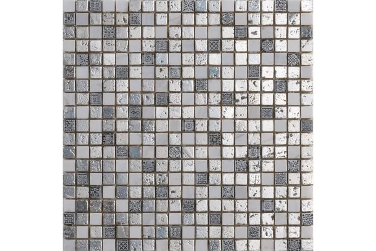 08100006-antica-roma-platinum