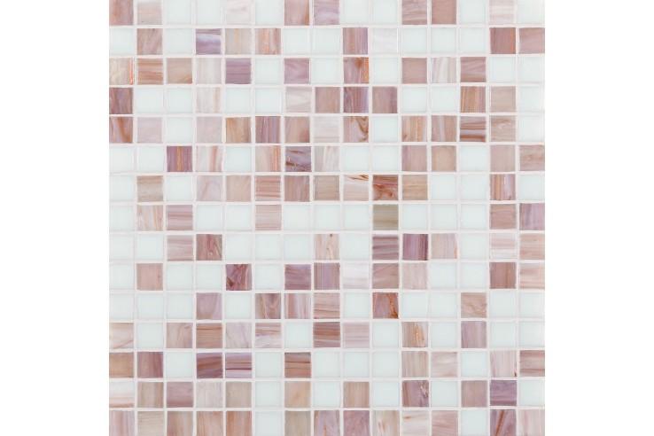 02600008-project-plus_bronzè-mix-cipria-mix