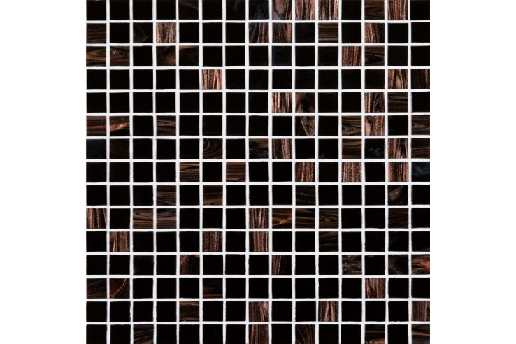 02600010-project-plus_bronzè-mix-ebano-mix-600x600