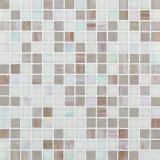 02600011-project-plus_bronzè-mix-ghiaccio-mix