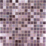 02600007-project-plus_bronzè-mix-lilla-mix