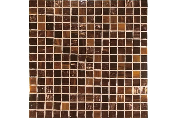 02700005-project-plus_bronzè-mix-marrone-mix