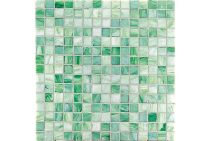02700003-project-plus_bronzè-mix-verde-chiaro-mix