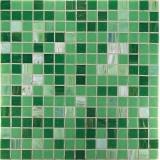 02600004-project-plus_bronzè-mix-verde-mix