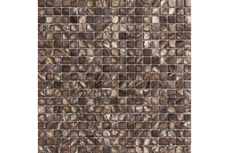 06900010-perla-brown_1.5-scaled
