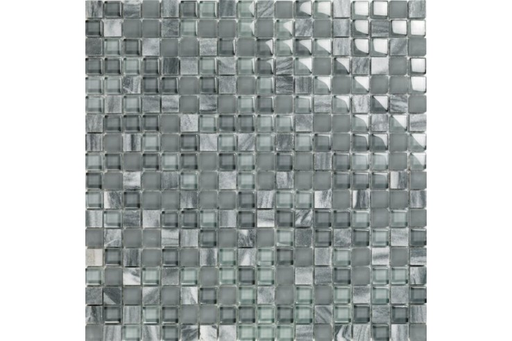 07200008-pure-natural-blue-stone-glossy-600x600