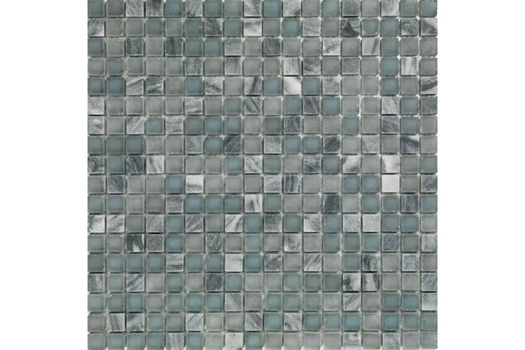 07200007-pure-natural-blue-stone-matt