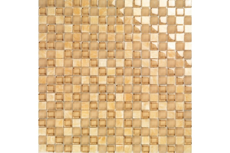 07200002-pure-natural-onix-beige-glossy