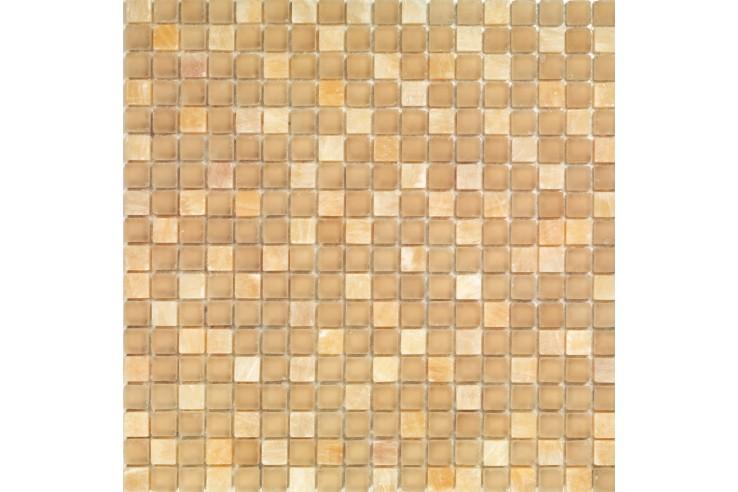 07200001-pure-natural-onix-beige-matt