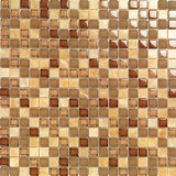 07200004-pure-natural-onix-brown-glossy