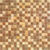 07200003-pure-natural-onix-brown-matt-600x600
