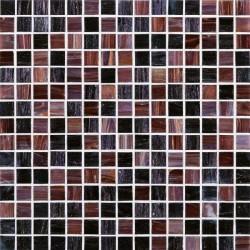 02500026-gold_bronzè-viola-mix-600x600