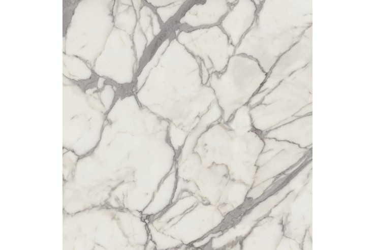 Keope-Elements-lux-Calacatta-120x120