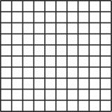 Keope-Elements-Lux-Emperador-Mosaico-30x30
