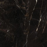 Keope-Elements-Lux-Port-Laurent-60x60